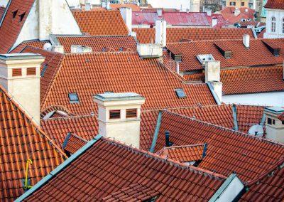 Praha_150429_079