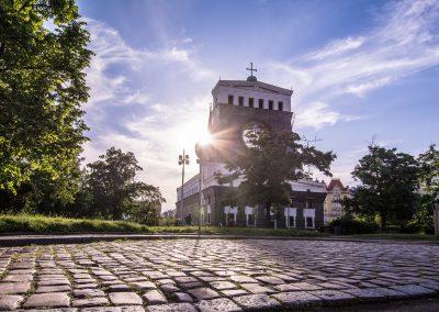 Praha_150514_022