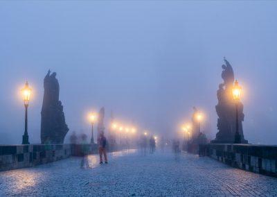 Praha_170817_020