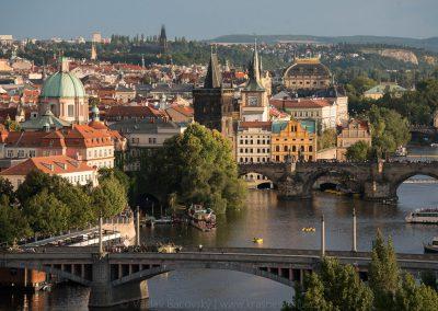 Praha_170819_011