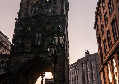 Praha_20140905_004