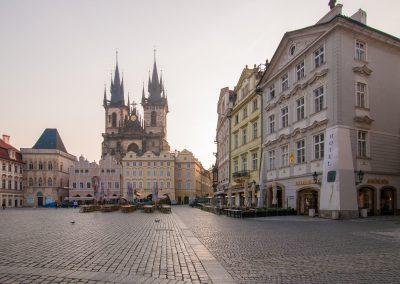 Praha_20140905_018