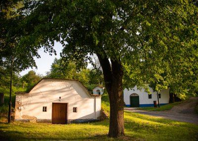 Slovacko-Moravske-Toskansko-fotogalerie-Bacovsky-8