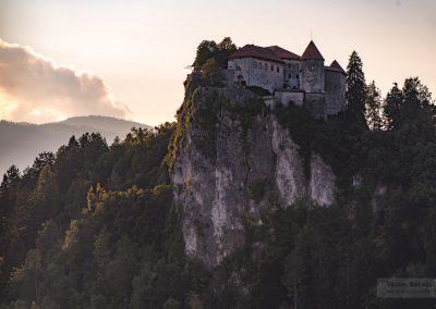 Slovinsko-Bled-krajina-Bacovsky-10