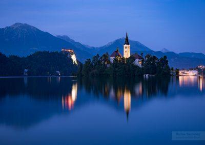 Slovinsko-Bled-krajina-Bacovsky-11