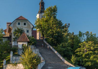Slovinsko-Bled-krajina-Bacovsky-13