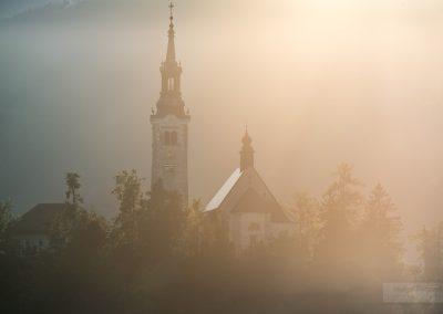 Slovinsko-Bled-krajina-Bacovsky-14