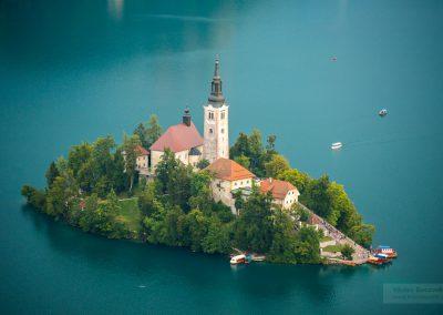 Slovinsko-Bled-krajina-Bacovsky-16