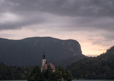 Slovinsko-Bled-krajina-Bacovsky-17