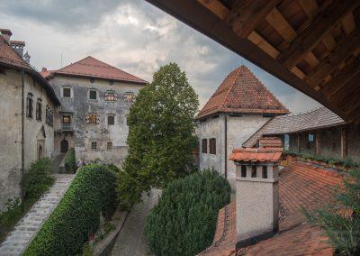 Slovinsko-Bled-krajina-Bacovsky-3