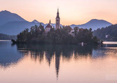 Slovinsko-Bled-krajina-Bacovsky-5