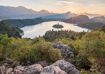 Slovinsko-Bled-krajina-Bacovsky-6