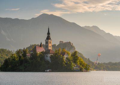 Slovinsko-Bled-krajina-Bacovsky-9