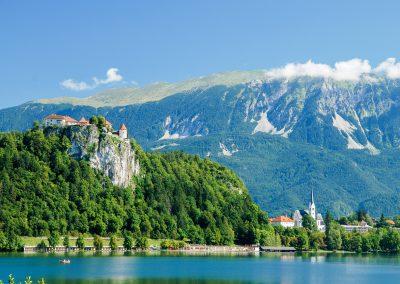 Slovinsko-krajina-Bacovsky-1-2