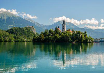 Slovinsko-krajina-Bacovsky-2-2