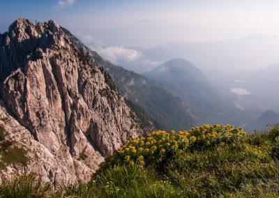 Slovinsko-krajina-Bacovsky-2
