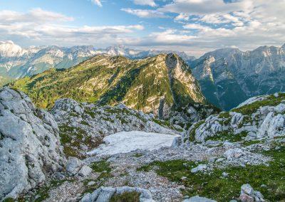 Slovinsko-krajina-Bacovsky-5