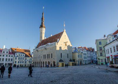 Tallinn_130315_003