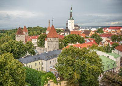 Tallinn_150828_003