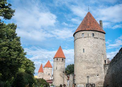 Tallinn_150828_022