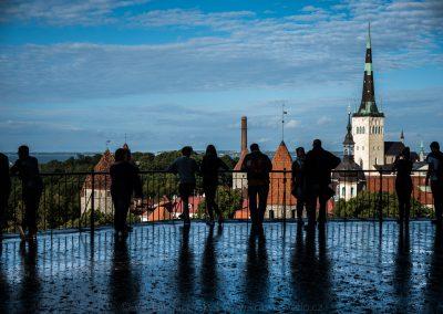 Tallinn_150828_059