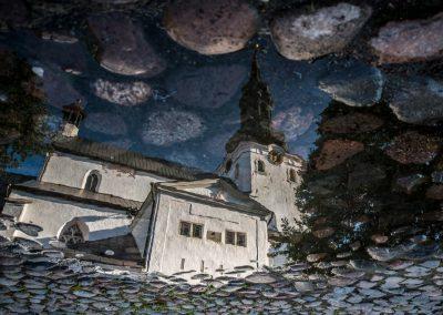 Tallinn_150828_089
