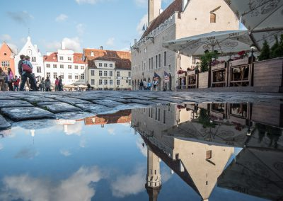 Tallinn_150828_144