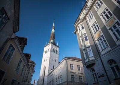 Tallinn_150828_158