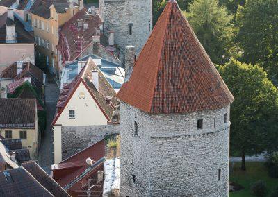 Tallinn_150828_193