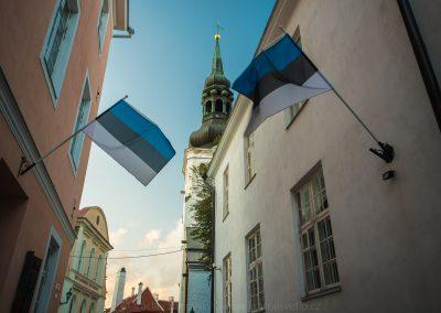Tallinn_150828_237