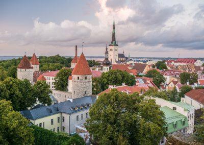 Tallinn_150828_264