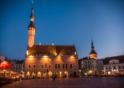 Tallinn_150828_301