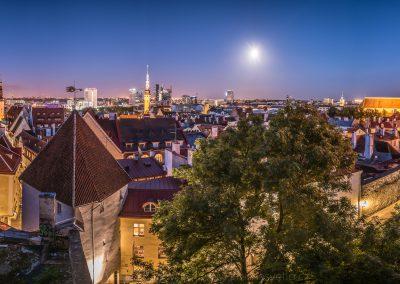 Tallinn_150828_322-Pano