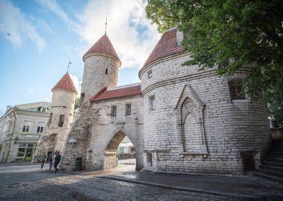 Tallinn_150829_061
