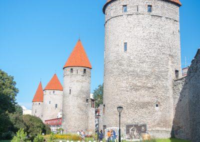 Tallinn_150830_030