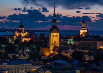 Tallinn_150830_069