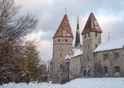 Tallinn_161111_009