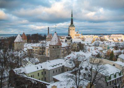 Tallinn_161111_041