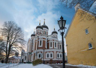 Tallinn_161111_132