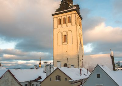 Tallinn_161111_149