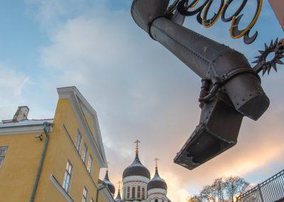 Tallinn_161111_168
