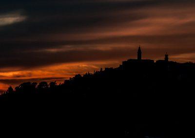 Toskansko-krajina-Bacovsky-18