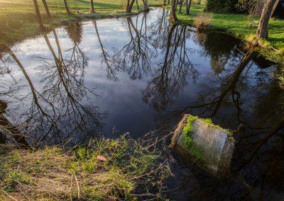 Vysocina-fotogalerie-Bacovsky-10