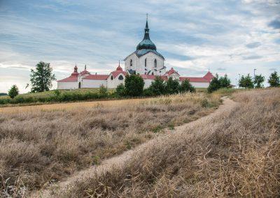 Vysocina-fotogalerie-Bacovsky-12