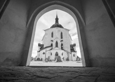 Vysocina-fotogalerie-Bacovsky-13
