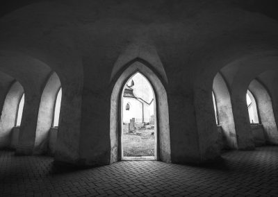 Vysocina-fotogalerie-Bacovsky-14
