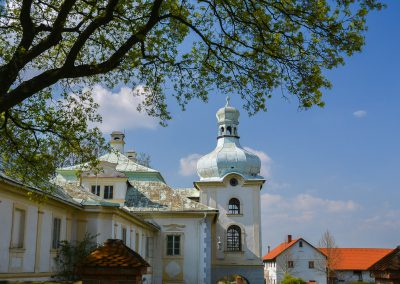 Vysocina-fotogalerie-Bacovsky-7