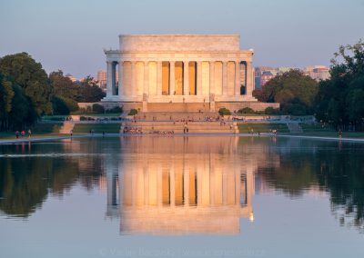 Washington_160914_038