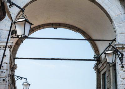 Benatky-Italie_Bacovsky-13