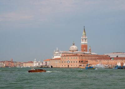 Benatky-Italie_Bacovsky-31